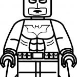 Lego Batman Coloring Book Elegant Coloring Ideas 59 Amazing Lego Batman Coloring Pages Picture Ideas