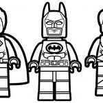 Lego Batman Coloring Book Exclusive Free Batman Coloring Pages Unique Joker Coloring Book Pages Fresh