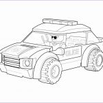 Lego Batman Coloring Book Inspiration Lego Batman Coloring Pages