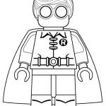 Lego Batman Coloring Book Inspired Free Printable Batman Best Coloring Page New Charming