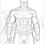Lego Batman Coloring Book Inspiring Batman Activity Sheets – Trustbanksuriname