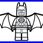Lego Batman Coloring Book Marvelous Free Coloring Pages Lego – Club Osijek
