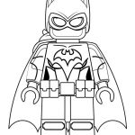 Lego Batman Coloring Book Pretty Batman Coloring Pages Lego Page Coloring Pages within Lego Batman