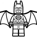 Lego Batman Coloring Book Pretty Coloring Ideas 59 Amazing Lego Batman Coloring Pages Picture Ideas
