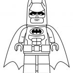 Lego Batman Coloring Book Wonderful Free Batman and Robin Coloring Pages Best Coloring Page for Kids