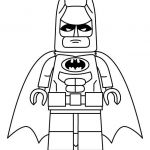 Lego Batman Printable Awesome Free Batman and Robin Coloring Pages Best Coloring Page for Kids