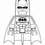 Lego Batman Printable Beautiful Printable Superhero Coloring Pages Awesome Awesome Spiderman and