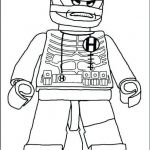 Lego Batman Printable Best the Lego Movie Coloring Page Fabulous Superman Coloring Pages