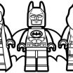 Lego Batman Printable Inspiring Lovely Lego Movie Batman Coloring Pages – Doiteasy