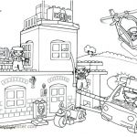 Lego City Coloring Pages Amazing 16 Inspirational Lego City Coloring Pages