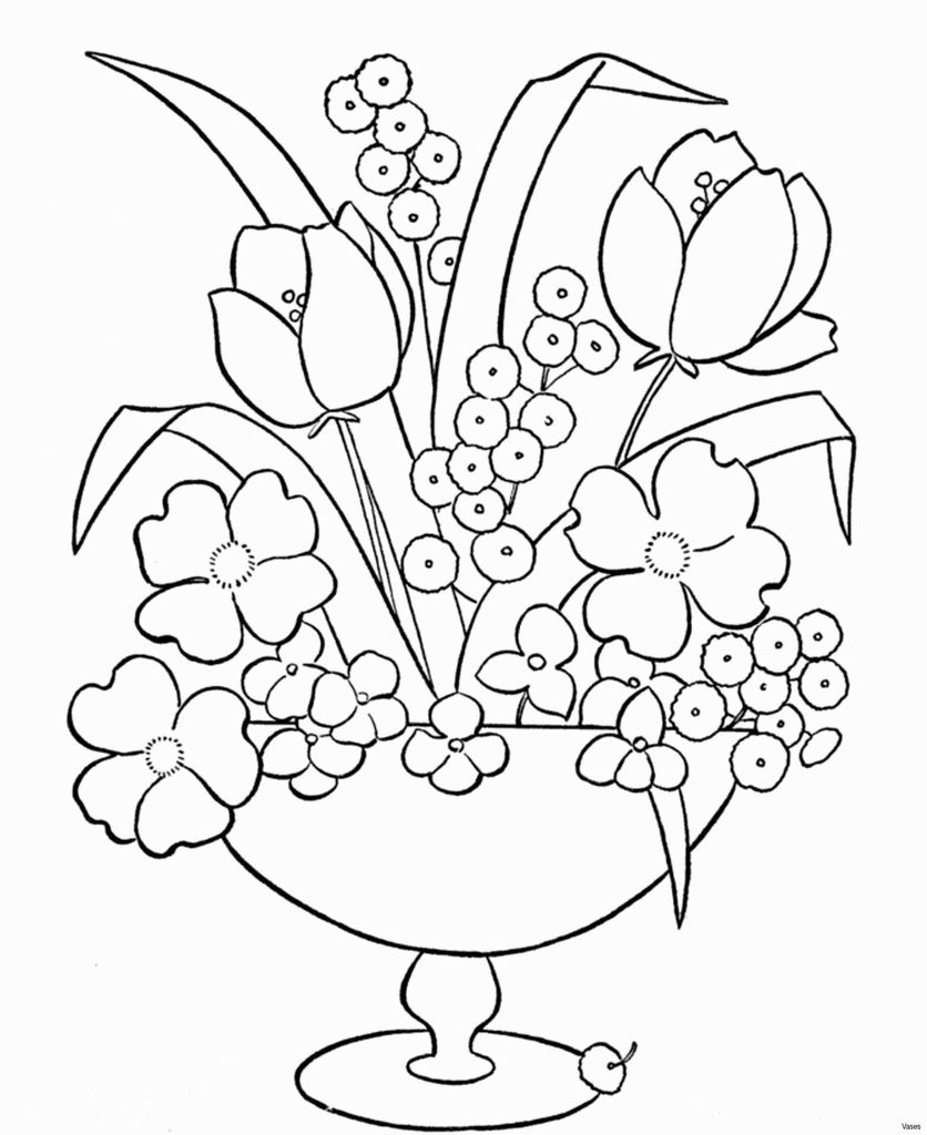 Lego City Coloring Pages Awesome City Coloring Book Best Lego City Coloring Pages Free Collection