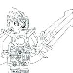 Lego City Coloring Pages Awesome Lego City Coloring Page – Evilpenguin