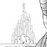 Lego City Coloring Pages Beautiful the Best Free City Coloring Page Images Download From 1107 Free