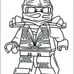Lego City Coloring Pages Creative Coloring Lego Pages – Hfdx