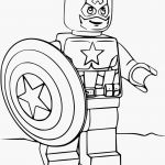 Lego City Coloring Pages Inspired Lego City Police Coloring Pages New Coloriage Lego City Big Police