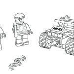 Lego City Coloring Pages Inspiring Best Lego Police Coloring Pages – Tintuc247