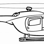 Lego City Coloring Pages Pretty Fresh Lego Police Helicopter Coloring Page – Fym