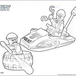 Lego City Coloring Pages Wonderful Lovely Lego Volcano Coloring Pages Umrohbandungsbl