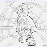 Lego Coloring Sheet Awesome Lego Movie Coloring Pages