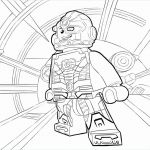 Lego Coloring Sheet Creative Lego Coloring Pages