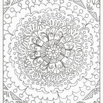 Lego Coloring Sheet Elegant Free Printable Lego Chima Coloring Pages Unique Celebrity Coloring