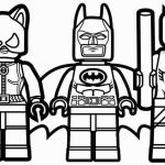 Lego Coloring Sheet Pretty Inspirational Lego Stars Coloring Pages – Tintuc247
