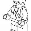 Lego Friends Coloring Book Best Coloring Ideas Phenomenal Lego Ninjago Coloring Book Lego Ninjago