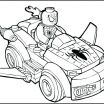 Lego Marvel Coloring Pages Creative Coloring Pages Lego Coloring Pages Marvel Superheroes Best Free
