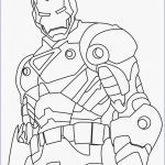 Lego Marvel Coloring Pages Exclusive Lego Coloring Pages