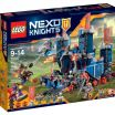 Lego Nexo Knights Products Awesome Nexo Knights C33 S