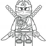 Lego Ninjago Coloring Book Best Of Ninjago Coloring Page Pages Lego Cole Free – Cremzemp