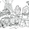 Lego Police Coloring Pages Wonderful Policeman Coloring Pages – Chromadolls