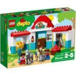 Lego Pony Farm Excellent Brickscout Product Search In Sets Duplo