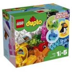Lego Pony Farm Exclusive Brickscout Product Search In Sets Duplo