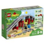 Lego Pony Farm Inspiration Brickscout Product Search In Sets Duplo