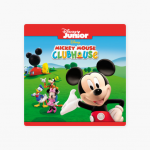 Lego Pony Farm Inspiring Mickey Mouse Clubhouse Vol 1 On iTunes