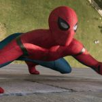 Lego Spiderman Cartoons Inspired All the Spider Man Home Ing Easter Eggs for Spidey and Marvel