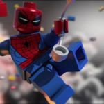 Lego Spiderman Cartoons Pretty Stan Lee In Peril Lego Marvel Super Heroes Wiki Guide Ign
