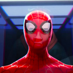 Lego Spiderman Cartoons Wonderful Spider Man Into the Spider Verse Ic Books that Inspired It