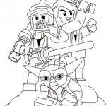 Lego Star Wars Coloring Pages Beautiful Star Wars Coloring Pagesstar Wars Coloring Pages Darth Maul Star