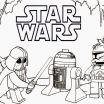 Lego Star Wars Coloring Wonderful Minecraft Star Wars Coloring Pages