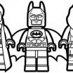 Lego Superhero Coloring Pages Exclusive New Lego Coloring Pages Fvgiment