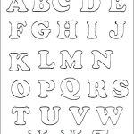 Lettering Coloring Pages Best Alphabet Block Letter Coloring Pages – Rainmaking