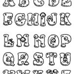 Lettering Coloring Pages Elegant Faith Coloring Pages
