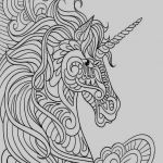 Lettering Coloring Pages Exclusive Unicorn Coloring Pages Amazon Unicorn Coloring Book Adult Coloring