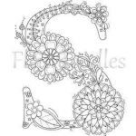 Lettering Coloring Pages Inspiration Pin by Megan Dawson On Sketches Drawings & Coloring