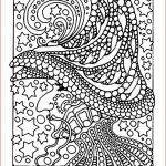 Lettering Coloring Pages Inspired How to Draw Graffiti Graffiti Coloring Pages Gallery