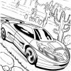 Lightning Mcqueen Coloring Pages Printable Unique Mcqueen Coloring Pages Luxury Lightning Mcqueen Coloring Beautiful