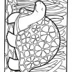 Link Coloring Pages Pretty Fresh Zelda and Link Coloring Pages – Lovespells
