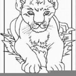 Lion Coloring Page Excellent Free Lion Guard Coloring Pages Elegant Color Picture Lion Beautiful
